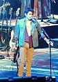 John Clayton Mayer in 2013.jpg