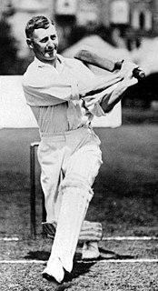 Jack White (cricketer, born 1891) English cricketer
