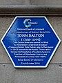 John Dalton (1766-1844).jpg