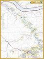 John Day Wild and Scenic River -- Map 5 (38979847362).jpg
