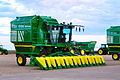 John Deere 7460 cotton stripper.jpg