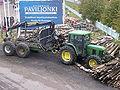 John Deere lumber tractor.jpg