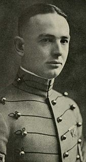 John Francis Uncles United States Army general (1898–1967)