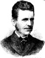 John Hawthorne.png