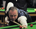 John Higgins at Snooker German Masters (Martin Rulsch) 2014-01-29 02.jpg