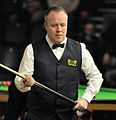 John Higgins at Snooker German Masters (Martin Rulsch) 2014-01-29 06.jpg