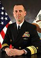 John M. Richardson United States Navy VADM official photo.jpg