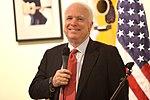 John McCain (8493427600).jpg