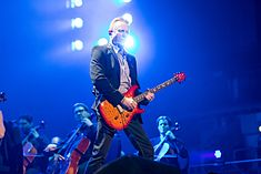 John Miles - 2016330223104 2016-11-25 Night of the Proms - Sven - 1D X II - 0755 - AK8I5091 mod.jpg