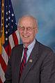 John Olver, Official Portrait, 111th Congress.jpg