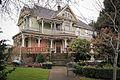 John Palmer House-2.jpg