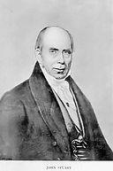 John Stuart (explorer).jpg