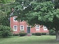 John Vaughan House in Morgan Township.jpg