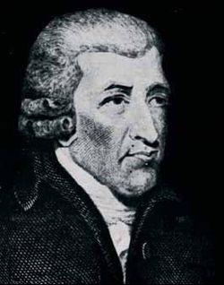 John walker 1781 1859