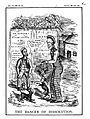 John Wilson Bengough 1877-05-19 The Danger of Dissolution.jpg