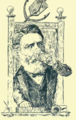 John Woodhead - Mayor of Cape Town - Cape Lantern.png