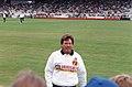 John Wright 1990.jpg