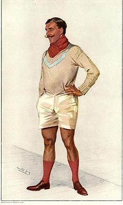 0280efd1f9 Johnstone BC Vanity Fair 1907-07-03.jpg