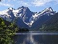 Jones lake - panoramio (2).jpg