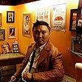 Jonghan1983.jpg