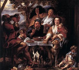 http://upload.wikimedia.org/wikipedia/commons/thumb/5/53/Jordaens_Eating_Man.jpg/269px-Jordaens_Eating_Man.jpg