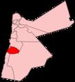 Jordan-Tafilah.png