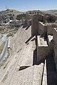 Jordan Kerak Castle 2502.jpg