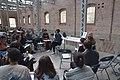 Jornada de trabajo sobre la cooperación entre administración local y tejido asociativo 13.jpg