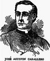 José Agustin Caballero.png