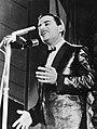 José Guardiola (1963).jpg
