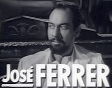 Jose Ferrer in Crisis trailer.jpg