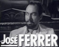 in the trailer for Crisis (1950)