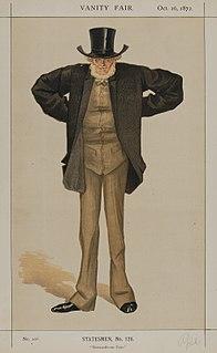 Joseph Cowen (1800–1873) British businessman and MP