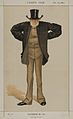 Joseph Cowen Vanity Fair 26 October 1872.jpg