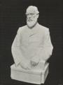 Joseph Kowarzik - Der Zoologe Geheimrat August Weismann.png