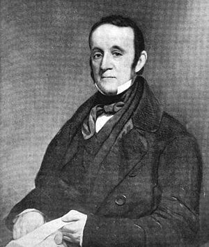 Joseph Trumbull (governor) - Image: Joseph Trumbull Connecticut Governor