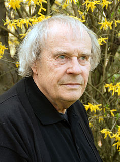 Josy Braun writer, journalist