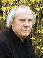 Josy-Braun--VI07-w.jpg