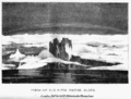 Journal of a Voyage to Greenland, in the Year 1821, plate 10.png
