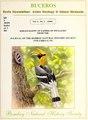 Journal of the Bombay Natural History Society (IA journalofbomba5122000bomb).pdf