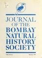 Journal of the Bombay Natural History Society (IA journalofbomba9131994bomb).pdf