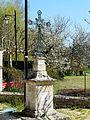 Journiac croix jubilee 1886 (1).JPG