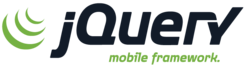 Jquery-mobile-logo.png