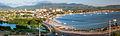 Juan Griego Bay and Los Martires Lagoon.jpg