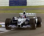 Juan Pablo Montoya 2003 Silverstone 10.jpg