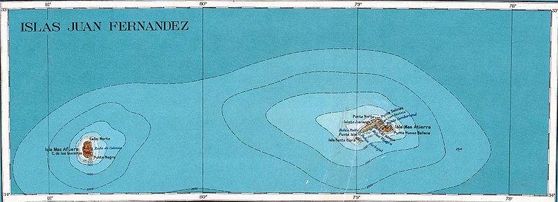 Grille 5 - résolue - SANTA CLARA - Page 4 800px-Juan_fernandez_1927