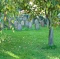 Judenfriedhof - panoramio.jpg