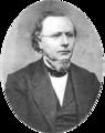 Judge James C Hopkins.png