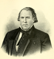Judge John W. Blackstone.png