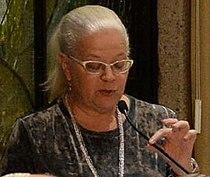 Judith Katzir, September 2017 (0723) (cropped).jpg
